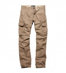 vintage industries reef pants
