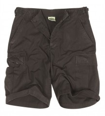 woodland ripstop shorts