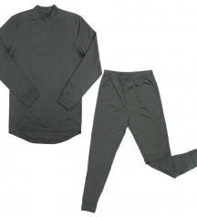 thermo underwear