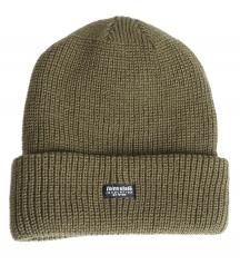 Thinsulate winter cap