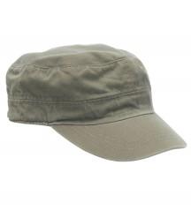 army cap m51