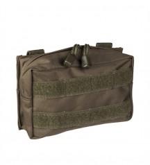 molle belt pouch S