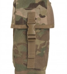 molle army pouch small