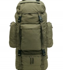 army backpack ranger