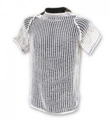 anti mosquito shirt