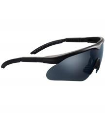 army swisseye ballistic goggles glasses