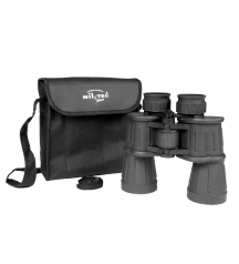 army binocular
