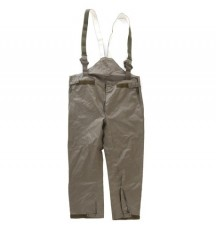 BW german army trousers