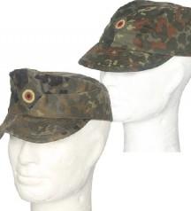 bw field cap