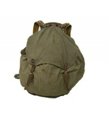 swedish army m39 rucksack