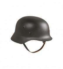 WH M35 helmet