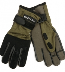 neoprene tactical gloves