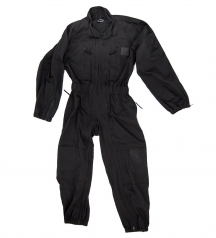 swat coverall
