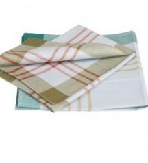 NVA napkins