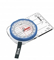 fiels silva kompass