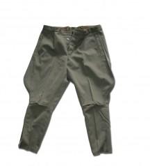 NVA pants
