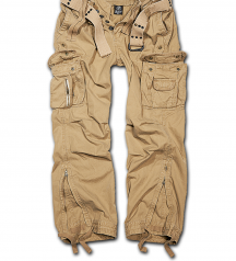 army cargo pants royale vintage