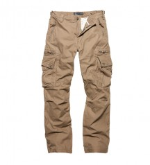 vintage industries rico cargo pants