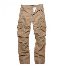 vintage industries rico cargo pants