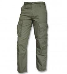 vintage industries pack pants