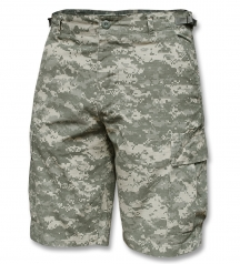 at-digital shorts