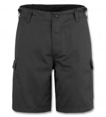 bdu shorts