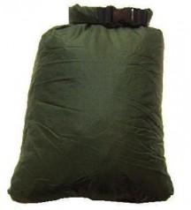 drybag army 1l