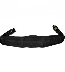 molle belt with