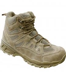 trooper boots squad