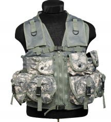 tactical vest at digital