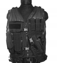 usmc tactical vest