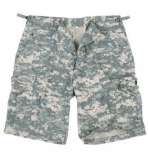 army shorts at-digital