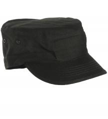 BDU cepure black
