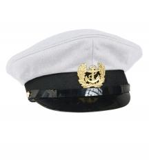 Jūrnieku cepure