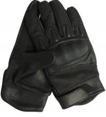 nomex gloves