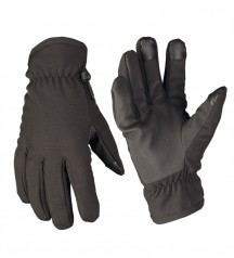 army gloves with thinsulate