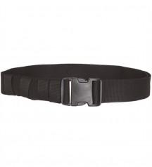 plastic buckle belt
