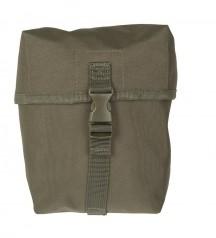 molle army pouch medium