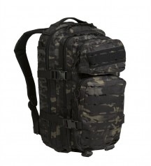 army backpack assault pack