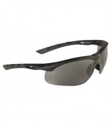 army swisseye goggles glasses