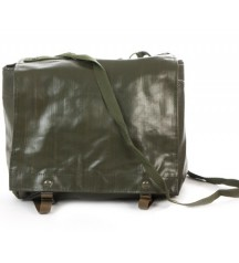 czech army bag
