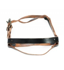 czech canteen belts
