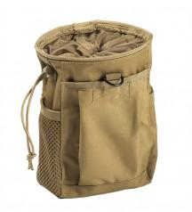 molle drop bag
