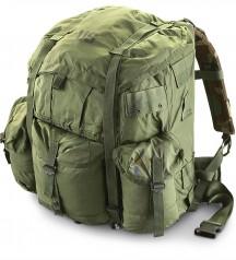 alice pack backpack