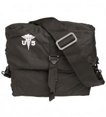 army medical kit bag