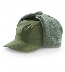 swedish hat