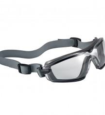 aizsargbrilles-bolle-cobra-basic