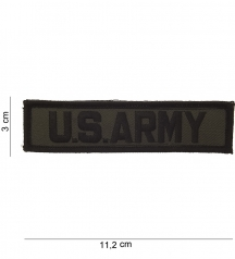 us army patch 1