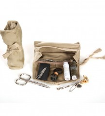 army sewing kit