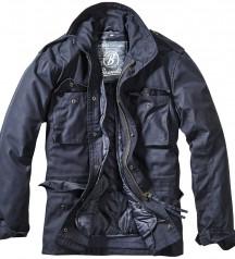 m-65-brandit-jacket-navy-blue